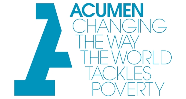 Acumen-Logo