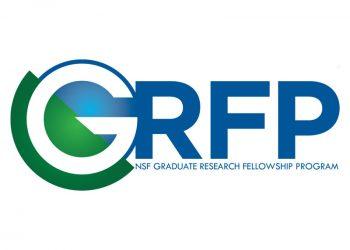 National Science Foundation Graduate Research Fellowship Program
