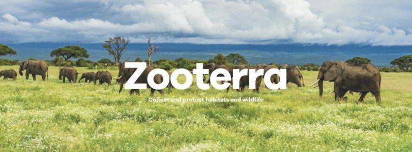 zooterra logo