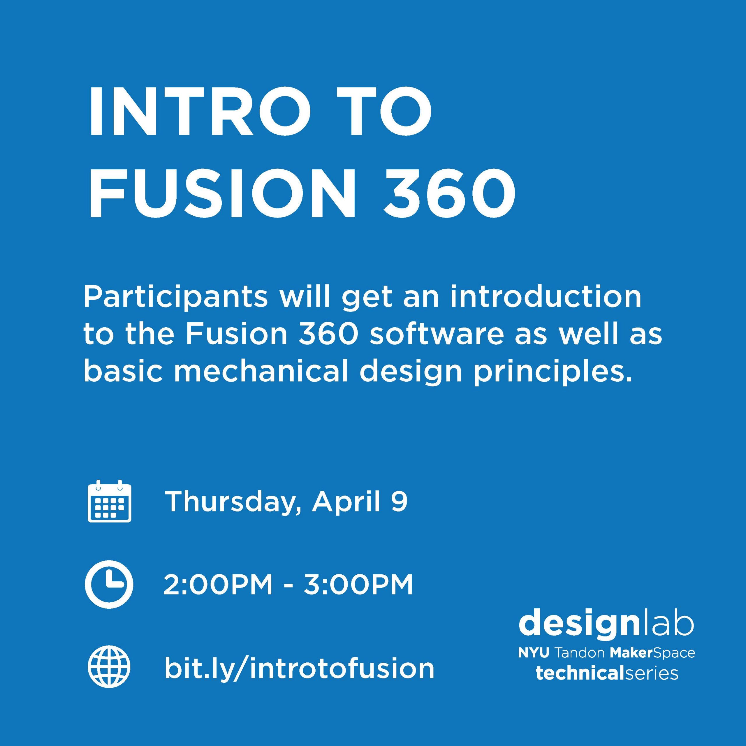 Intro to Fusion 360 Flyers_Page_2 (1)
