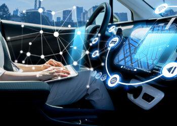 The Inclusive Autonomous Vehicle Design Challenge