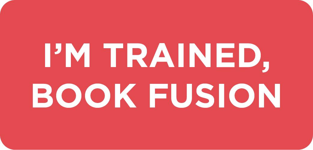 bookFusion-16