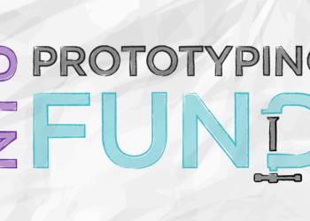Meet the NYU Prototyping Fund Cohort!