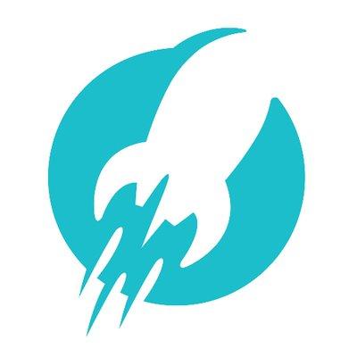 NYU Leslie ELab Logo