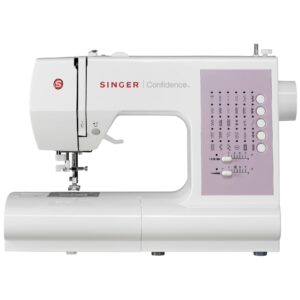 Sewing Machine Singer Confidence 7463
