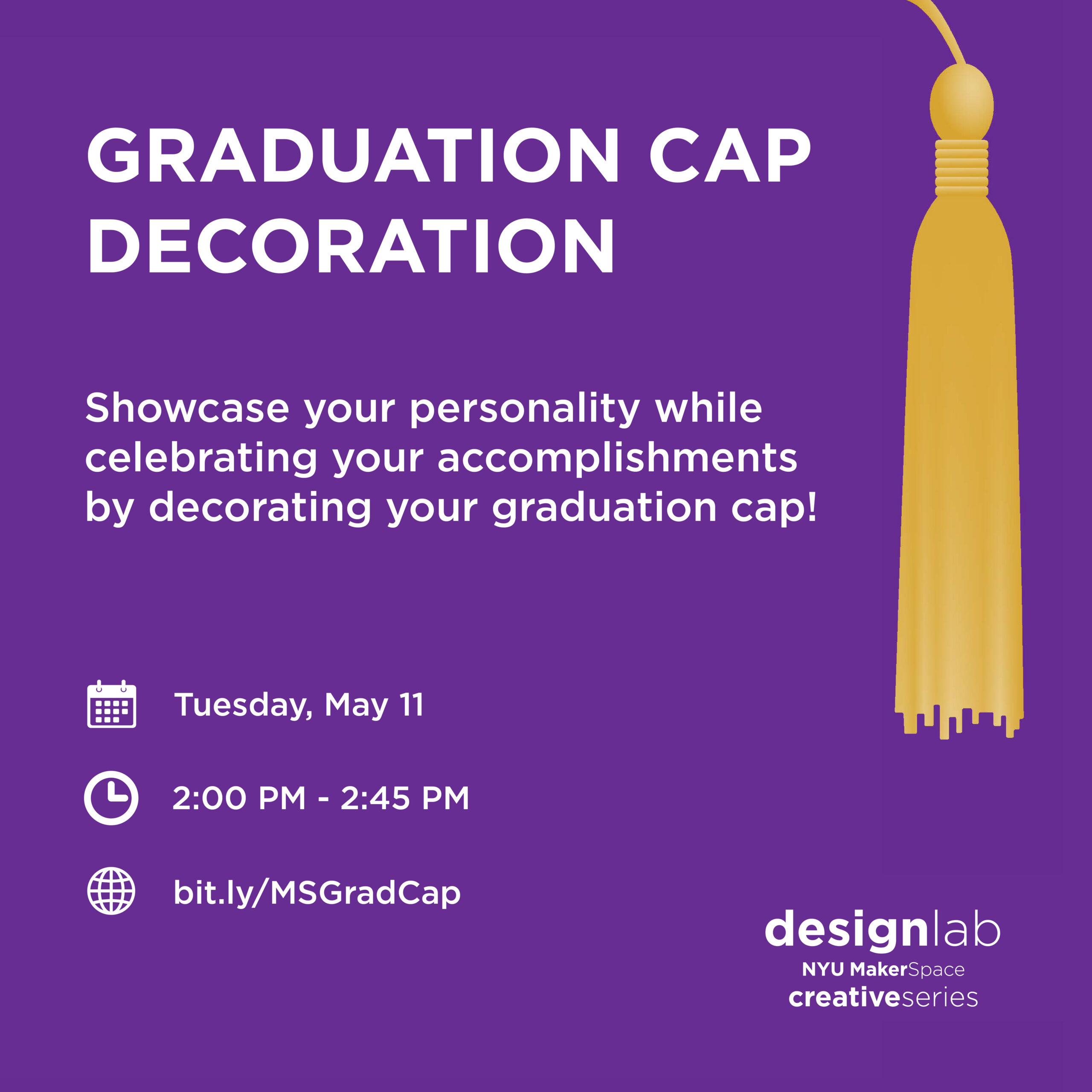 Graduation Cap-02