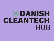 Danish Cleantech Club