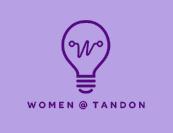 Women @ Tandon